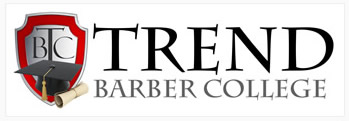 Trend Barber College